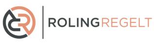 Roling Regelt Logo